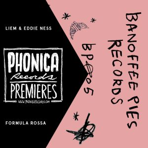 phonica-premieres-023-square