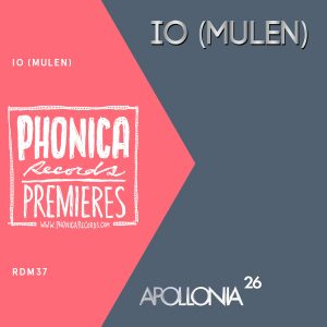phonica-premieres-024-square