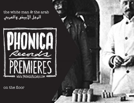 phonica-premieres-025-square