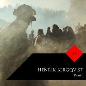 PhonicaGuestMixHenrikBergqvist600px