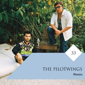 PhonicaGuestMixThePilotwings600px