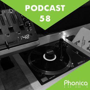 Podcast58-Artwork600px