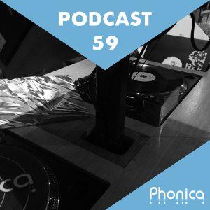 Podcast59-Artwork600px