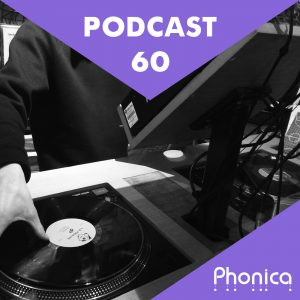 Podcast60-Artwork1400px