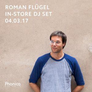 RomanFlugel-InStore-Square-1080