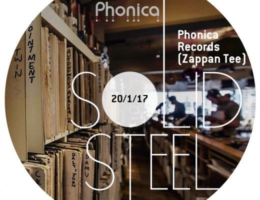 SS imagePhonica - ZappanTee 3