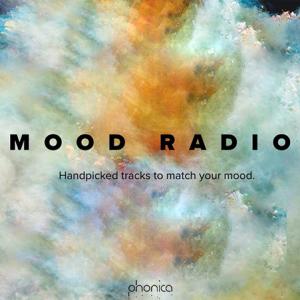 mood-radio-banner-1square