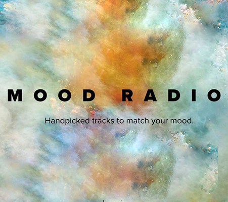 mood-radio-banner-1square