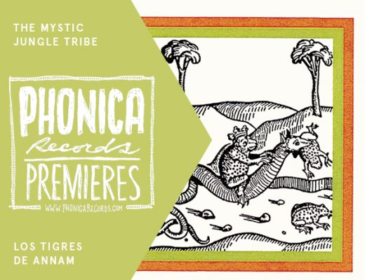 phonica-premieres-027-square