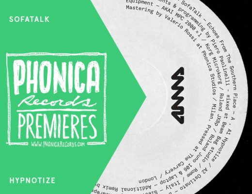 phonica-premieres-028-square