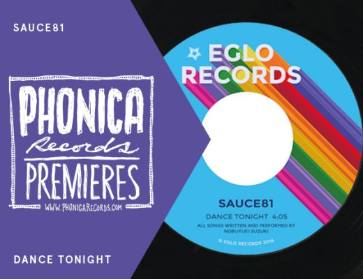 phonica-premieres-029-square