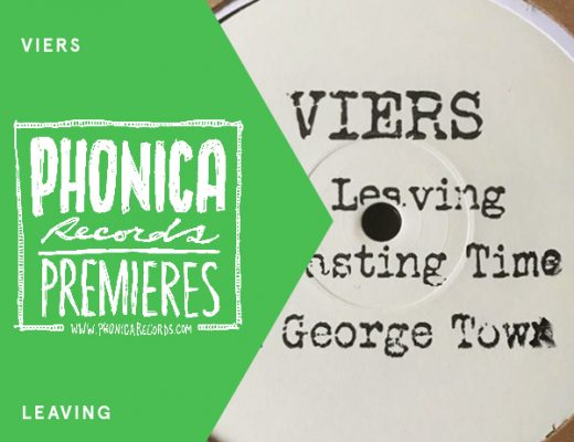 phonica-premieres-031-square