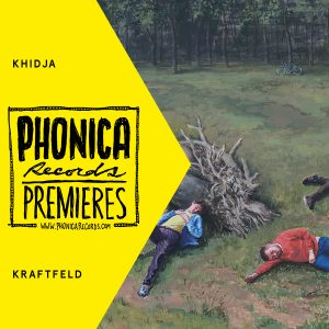 phonica-premieres-032-square