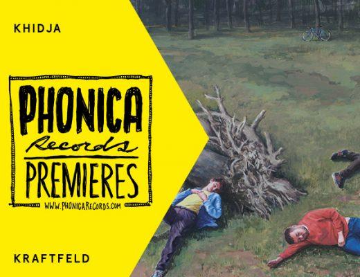 phonica-premieres-032-square