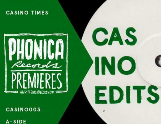 phonica-premieres-034-square
