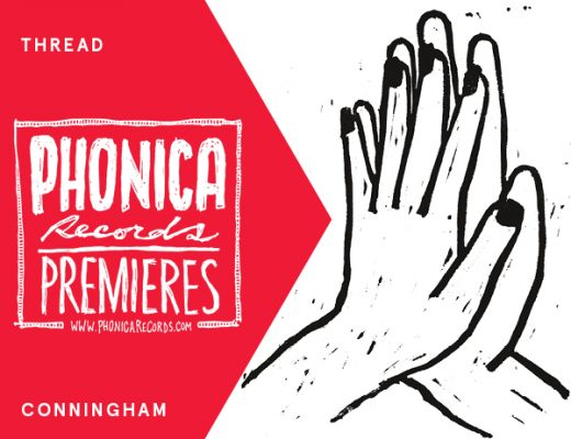 phonica-premieres-035-square