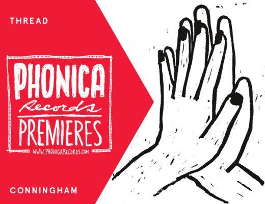 phonica-premieres-035-square