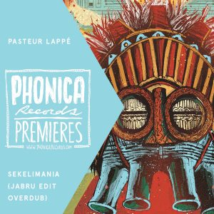 phonica-premieres-036-square-600