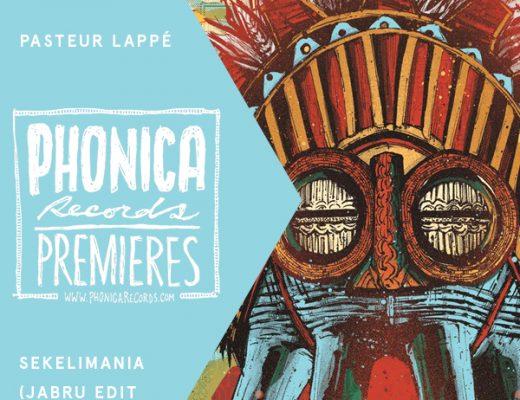 phonica-premieres-036-square-600
