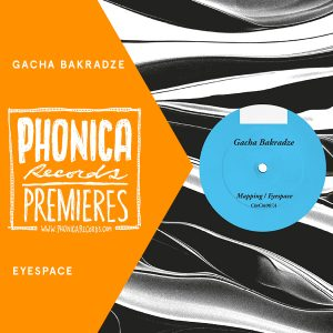 phonica-premieres-037-square-600