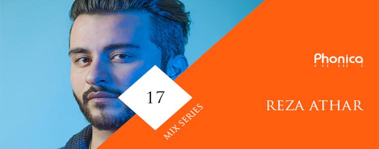 mix17