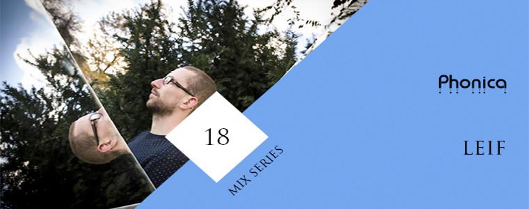 mix18
