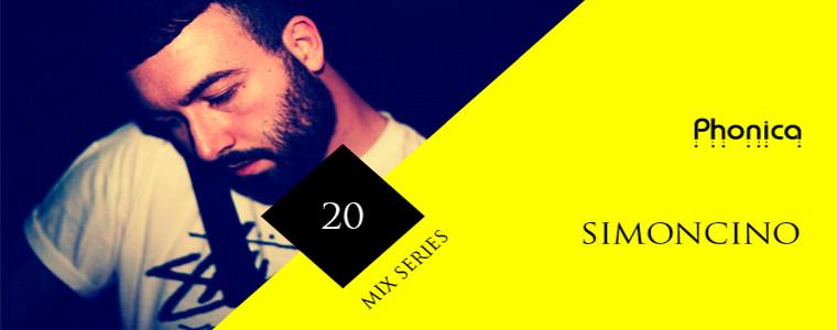 mix20
