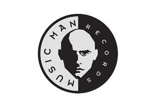 music-man-records