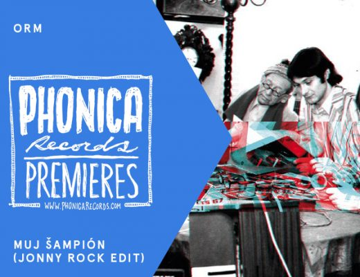 phonica-premieres-038-square