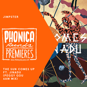 phonica-premieres-041-300
