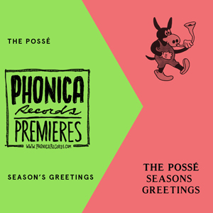 phonica-premieres-044-300