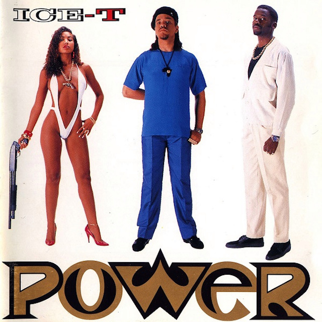 Ice-T-power-album