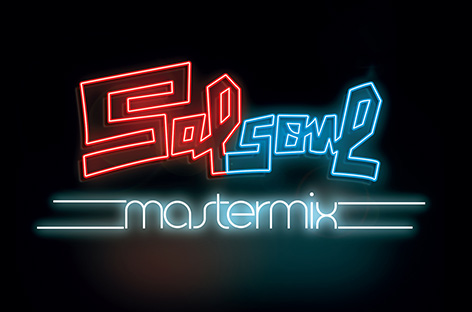 dimitri-from-paris-salsoul-mastermix