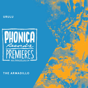 phonica premiere usulu the armadillo amadeus