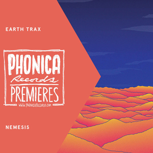phonica-premieres-051-300