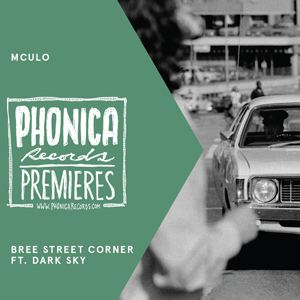 phonica premiere dan schey mculo thina dark sky