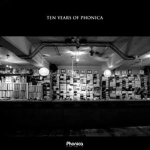 phonica10