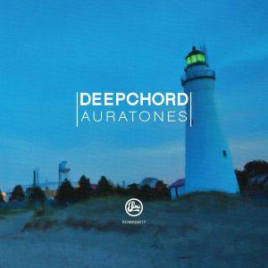 deepchord auratones lp review headphone commute