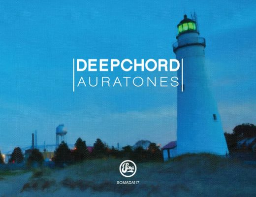 deepchord auratones lp review headphone commute