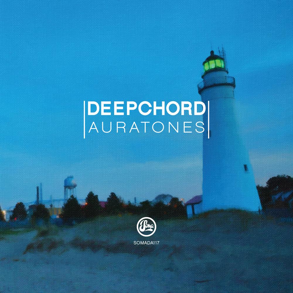Deepchord Auratones