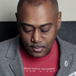 mike huckaby recent finds phonica