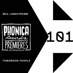 phonica-premieres-054-300