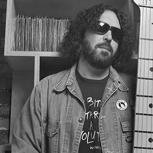 jonny rock phonica bonus mix
