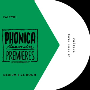 phonica-premieres-058-300