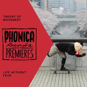 phonica premiere 59 grant