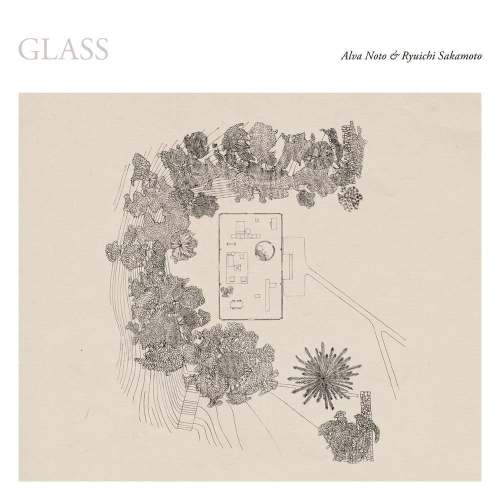 N-044_Glass