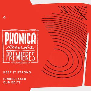 phonica-premieres-061-300