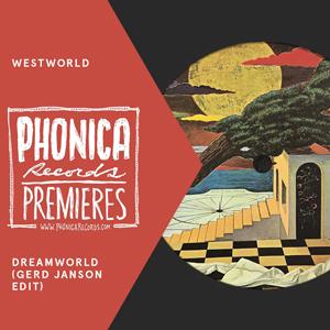 phonica-premieres-063-300