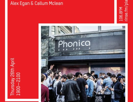 Phonica260418