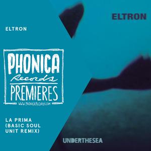 phonica-premieres-065-300